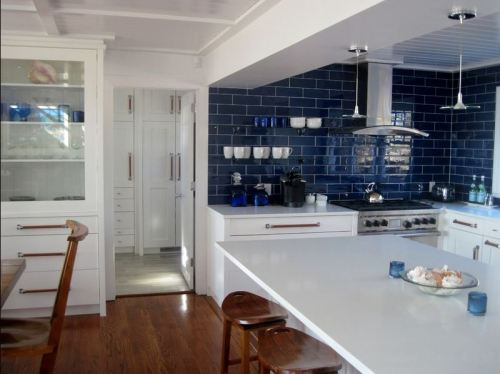 via Coastal Home Architects