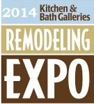 2014 Kitchen & Bath logo